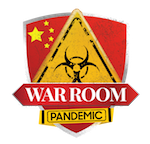 Steve Bannon's War Room: Pandemic